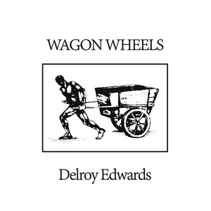 Image for 'Wagon Wheels'