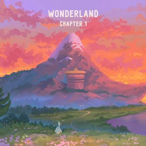 Image for 'Wonderland Chapter 1'
