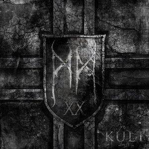 Image for 'Kult'