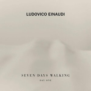 Image for 'Seven Days Walking (Day 1)'
