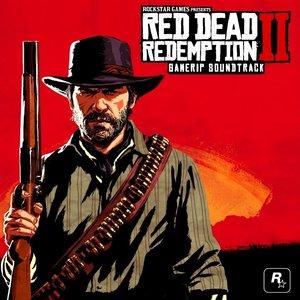 Imagen de 'Red Dead Redemption 2'