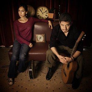 Image for 'Rodrigo y Gabriela'