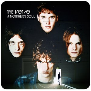 Image for 'A Northern Soul'