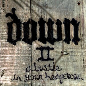 Image for 'Down II'