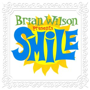 Image for 'SMiLE'