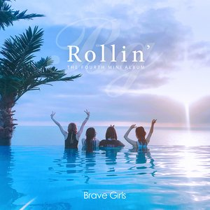 Image for 'Rollin''