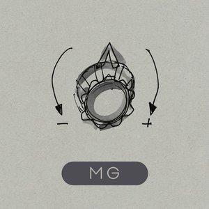 Bild för 'MG'