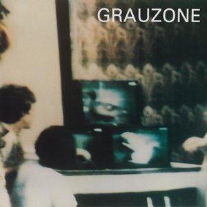 Изображение для 'Grauzone (40 Years Anniversary Edition)'