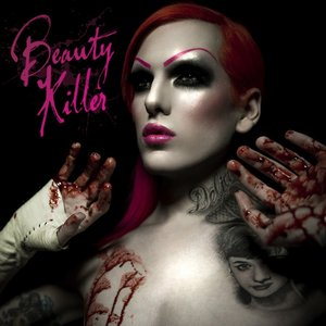 Image for 'Beauty Killer (Bonus Track Version)'