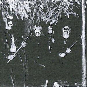 Image for 'Azazel'