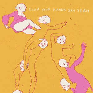 Image for 'Clap Your Hands Say Yeah'