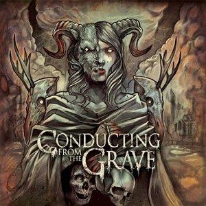 Изображение для 'Conducting From The Grave'