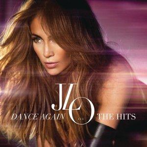 Imagem de 'Dance Again...The Hits'