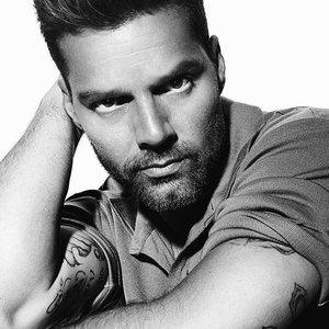 Zdjęcia dla 'Ricky Martin'