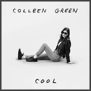 Image for 'Cool'