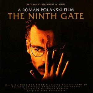 Zdjęcia dla 'The Ninth Gate'