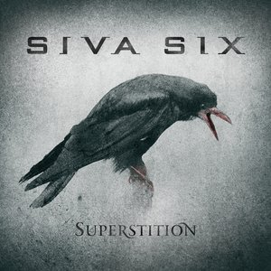 Image for 'Superstition'