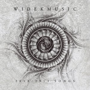 Image for '2010/2011 Songs'