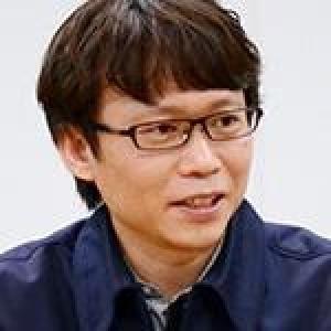 Image for '永田権太'