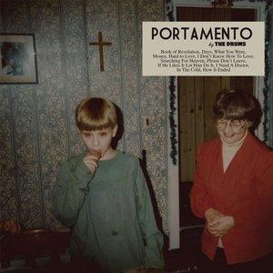 Imagen de 'Portamento'