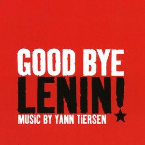 Image for 'Good Bye Lenin!'