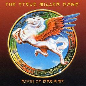 Bild für 'Book Of Dreams'
