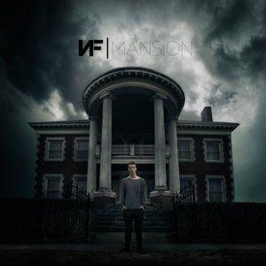 Image for 'Mansion'