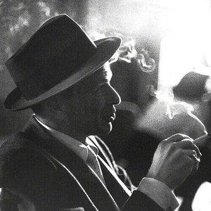 Изображение для 'Frank Sinatra'