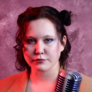 Image for 'Penelope Scott'