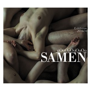 Image for 'Samen'