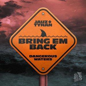 Image for 'Bring Em Back'