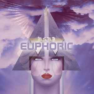 Image for 'Euphoric Tape'