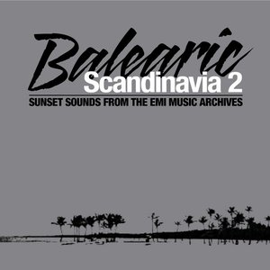 Image for 'Balearic Scandinavia 2'
