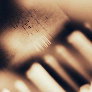 Image for '88 Keys'