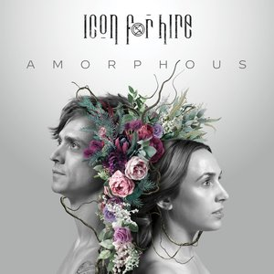 Image for 'Amorphous'