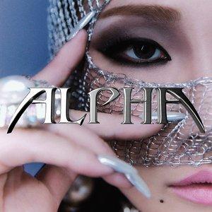 Imagen de 'ALPHA'