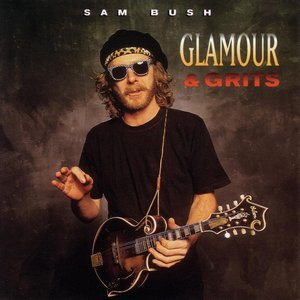 Image for 'Glamour And Grits'