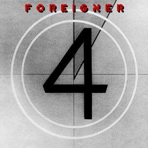Bild für '4'
