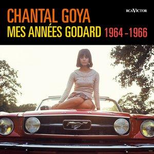 'Mes années Godard'の画像