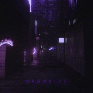 Image for 'MEMORIES'