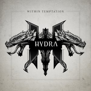 Image for 'Hydra'