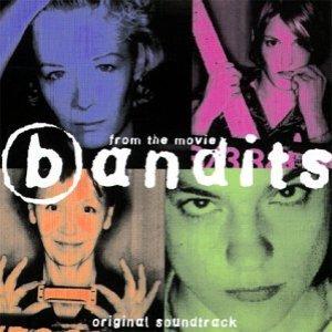 Bild für 'Bandits O.S.T.'