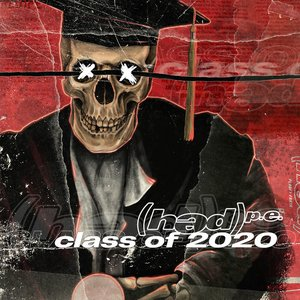 Image for 'Class of 2020'