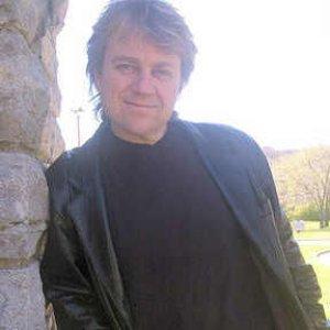 Image for 'Tom Hambridge'