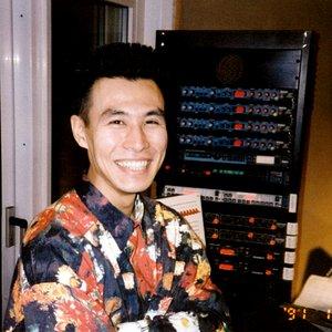 Image for 'Soichi Terada'