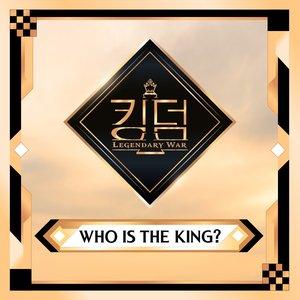 Zdjęcia dla 'KINGDOM <FINAL : WHO IS THE KING?>'