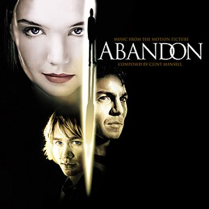 Image for 'Abandon Music From The Motion Picture'