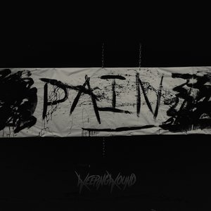 Image for 'Pain'