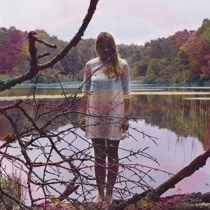 Изображение для 'Laure Briard'