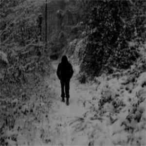 Изображение для 'Nocturnal Depression'